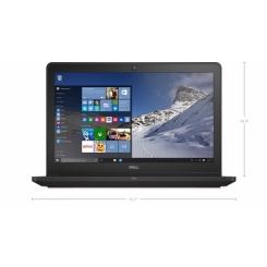 Dell Inspiron 7559 - фото 4