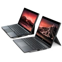 Dell XPS 12 9250 - фото 6
