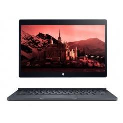 Dell XPS 12 9250 - фото 1