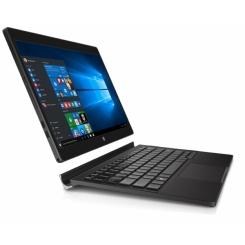 Dell XPS 12 9250 - фото 2