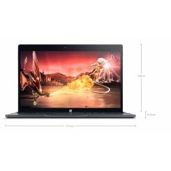 Dell XPS 12 9250 - фото 4