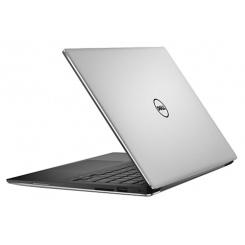 Dell XPS 13 9343 - фото 5
