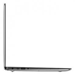 Dell XPS 13 9343 - фото 4