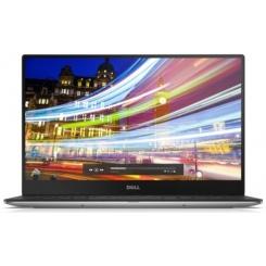 Dell XPS 13 9343 - фото 1