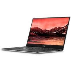 Dell XPS 13 9350 - фото 7