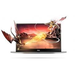 Dell XPS 13 9350 - фото 1