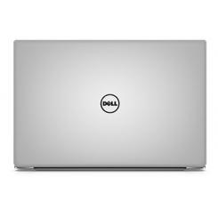 Dell XPS 13 9350 - фото 5