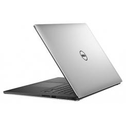 Dell XPS 15 9550 - фото 5