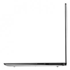 Dell XPS 15 9550 - фото 3