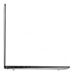 Dell XPS 15 9550 - фото 4
