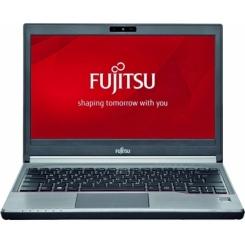 Fujitsu LIFEBOOK E733 - фото 4