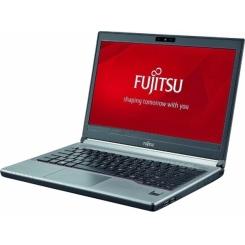 Fujitsu LIFEBOOK E733 - фото 1