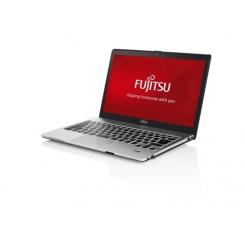 Fujitsu LIFEBOOK S904 - фото 2