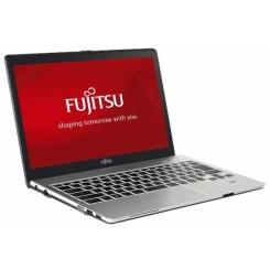 Fujitsu LIFEBOOK S904 - фото 1