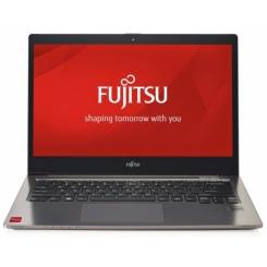 Fujitsu LIFEBOOK U904 - фото 8