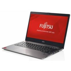 Fujitsu LIFEBOOK U904 - фото 1