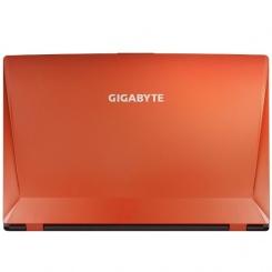 Gigabyte P27K - фото 5