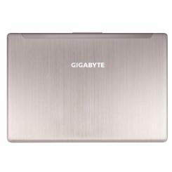 Gigabyte U2442 - фото 3