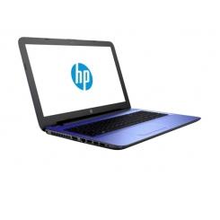 HP 15 ac649ur - фото 5