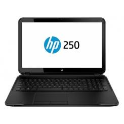 HP 250 G2 - фото 5