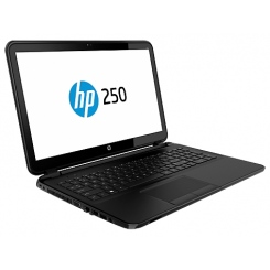HP 250 G2 - фото 1