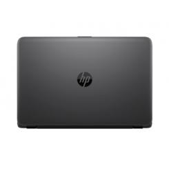 HP 250 G5 - фото 4