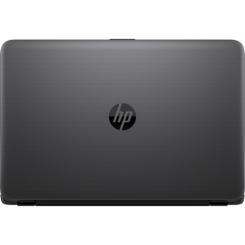 HP 255 G5 - фото 4