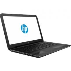 HP 255 G5 - фото 2