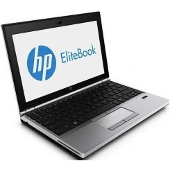 HP EliteBook 8570p - фото 1