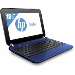 HP Mini 200-4200 - фото 2