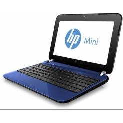 HP Mini 200-4200 - фото 1