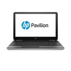 HP Pavilion 15-au000 - фото 1