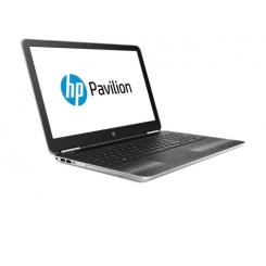 HP Pavilion 15-au000 - фото 3