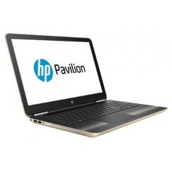 HP Pavilion 15-au000 - фото 11