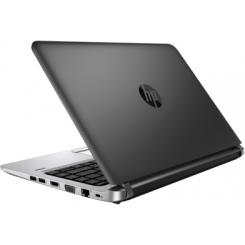 HP ProBook 430 G3 - фото 5