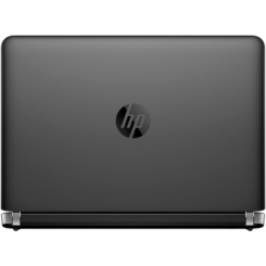 HP ProBook 430 G3 - фото 3
