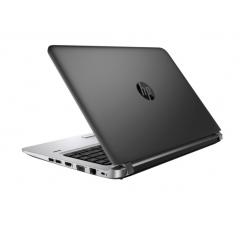 HP ProBook 440 G3 - фото 7