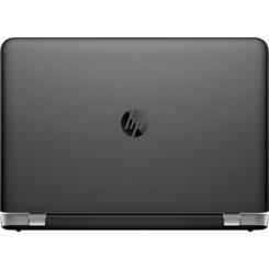 HP ProBook 470 G3 - фото 5