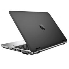 HP ProBook 650 G2 - фото 6