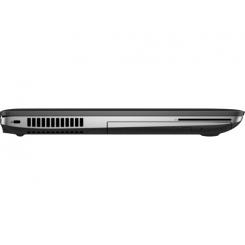 HP ProBook 650 G2 - фото 3