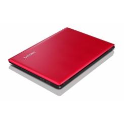 Lenovo IdeaPad 100S-11 - фото 9