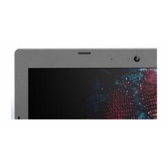 Lenovo IdeaPad 100S-11 - фото 5