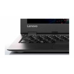 Lenovo IdeaPad 100S-11 - фото 4