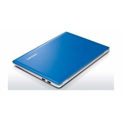 Lenovo IdeaPad 100S-11 - фото 8