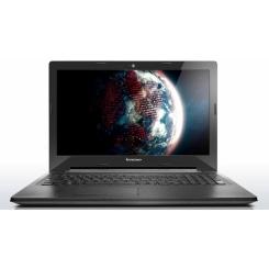 Lenovo IdeaPad 300-15 - фото 1