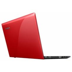Lenovo IdeaPad 300-15 - фото 2