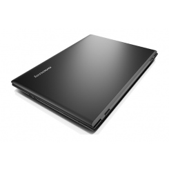 Lenovo IdeaPad 300 17 - фото 8