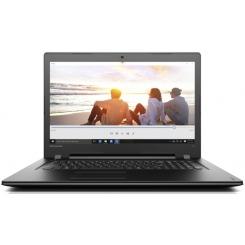Lenovo IdeaPad 300 17 - фото 1