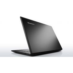 Lenovo IdeaPad 300 17 - фото 5