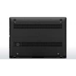 Lenovo IdeaPad 300 17 - фото 7